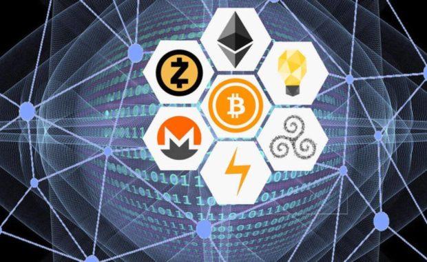 blockchain developer jobs