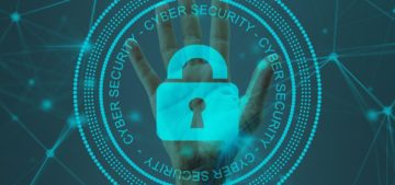 cyber security engineer job description