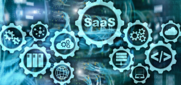 saas-sales-jobs