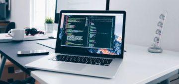 Web Developer Job Desk